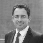 Andy Lloyd - Lettings Manager , Worcester Leaders