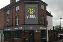 Sutton Coldfield Lettings