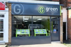 Erdington Lettings