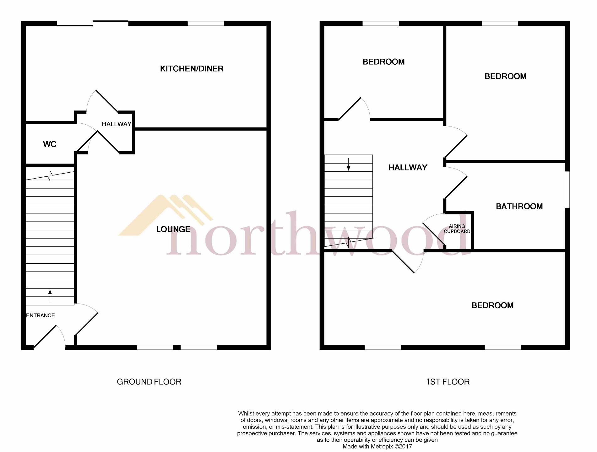 8x12 Bathroom Floor Plans Wood Floors