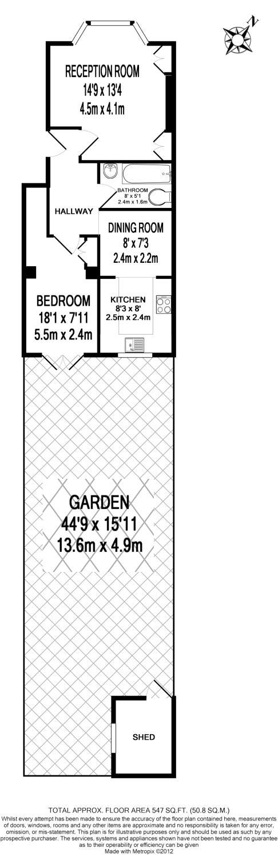 Corner Sofa Bed Loughborough