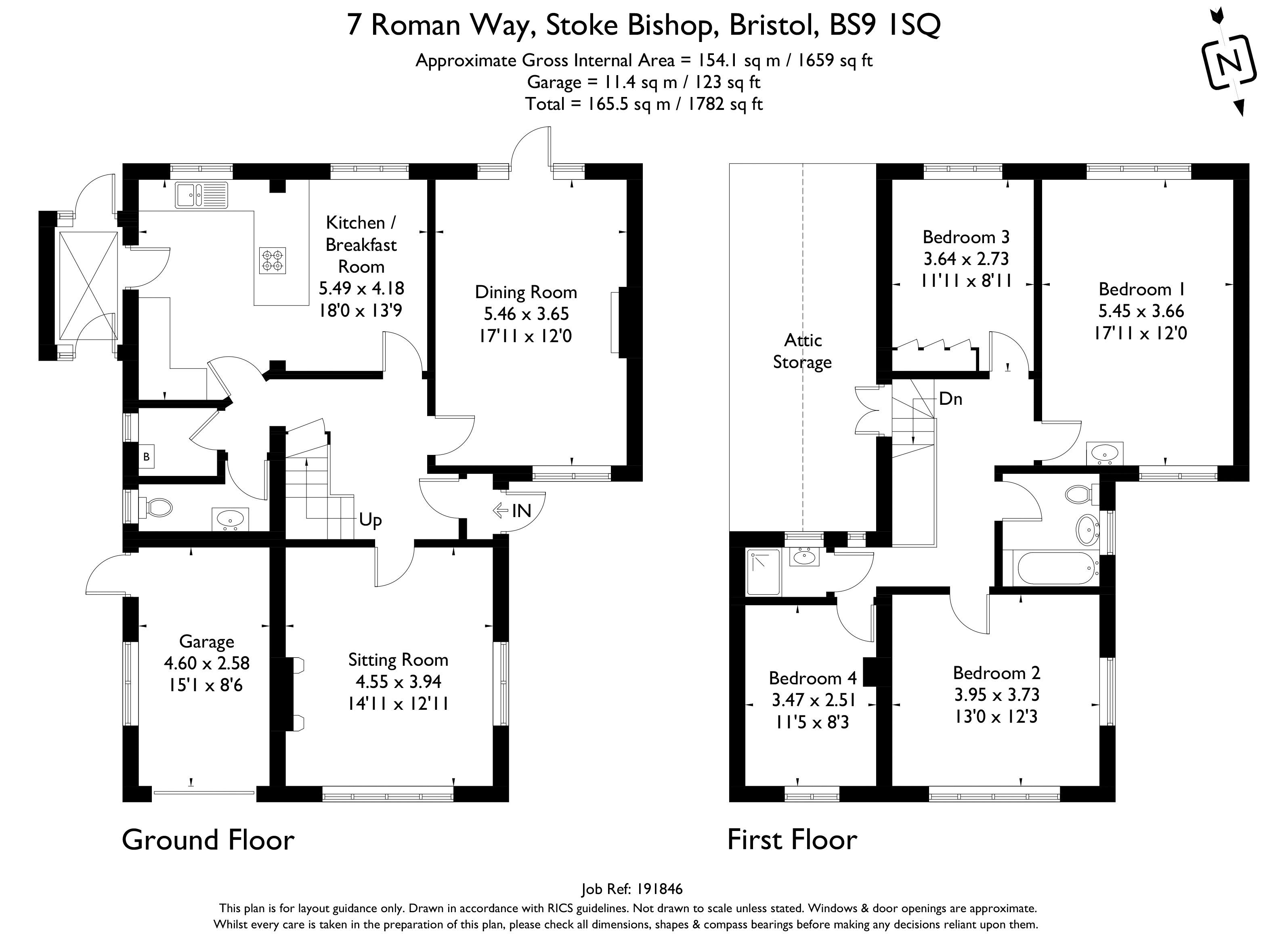 Apsley House Floor Plan on Design Master Bathroom Floor Plans