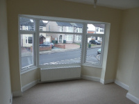 Browett Road, Coundon, Coventry