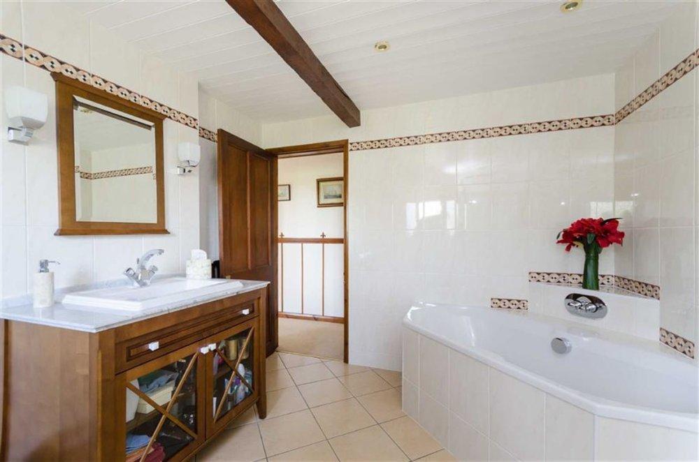 Bathroom Design Yeovil 5 bedroom property for sale in yeovil marsh, yeovil, somerset