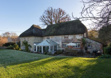 Sherrington, Nr Warminster