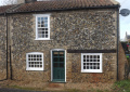 White Lion Cottages, The Street, Croxton, IP24 1LN