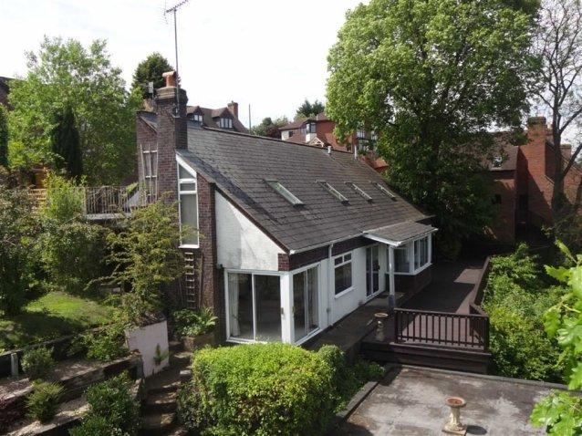 Properties for Sale in Kidderminster