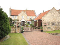 Manor Rise, Wadworth, Doncaster