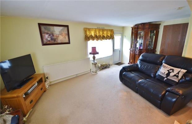 2 Bedroom Property For Sale In Takeley