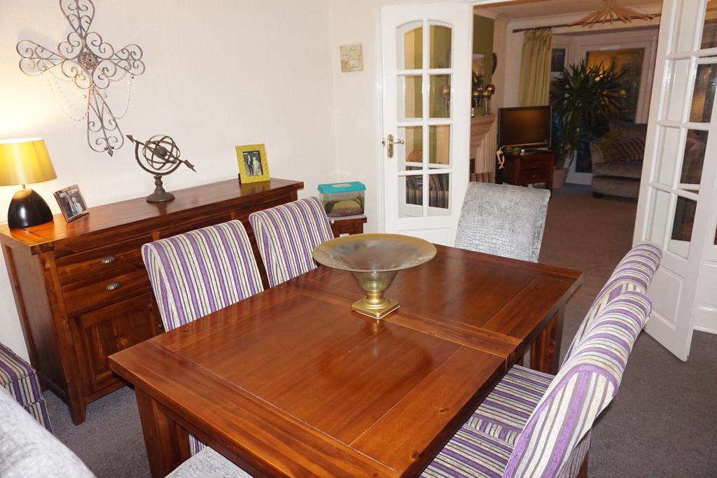 3 Bedroom Property For Sale In Hamstead Road Great Barr Birmingham
