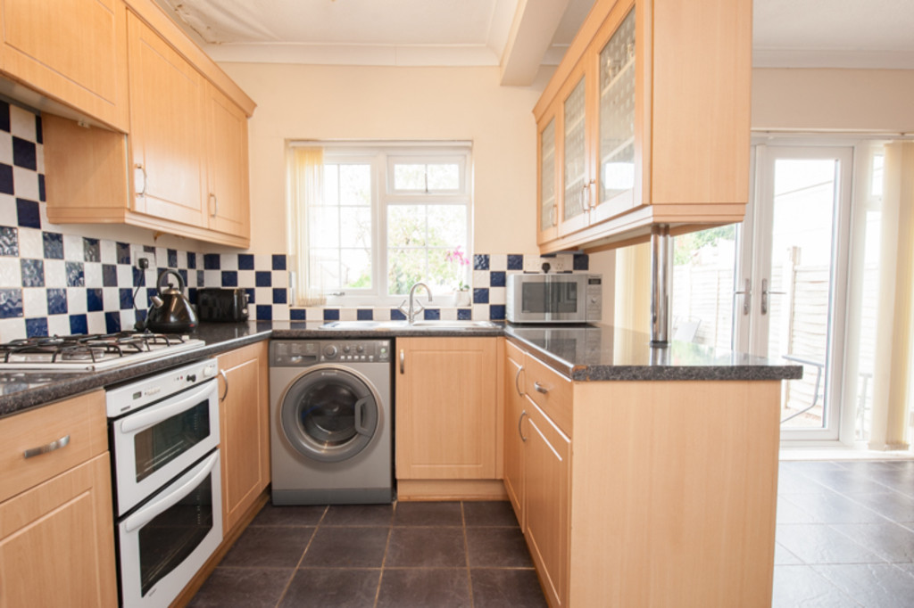 3 Bedroom Property For Sale In Thorncliffe Road Great Barr Birmingham