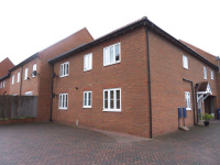Premier Way, Kemsley, SITTINGBOURNE, Kent
