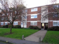 Hodge Hill Court, Hodge Hill, Birmingham