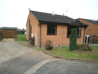 Pasture Close, Armthorpe, DONCASTER, DN3