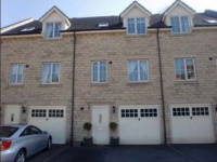 Branchcroft Drive, Woodfield Plantation, DONCASTER, DN4