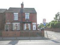 Bentley Road, Bentley, DONCASTER, DN5