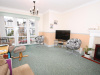 Princes Lodge, Palmerston Road, Westcliff-On-Sea