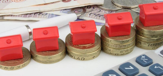 Stamp Duty Guide for 2015