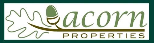 Acorn Properties logo