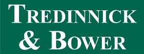 Tredinnick & Bower logo