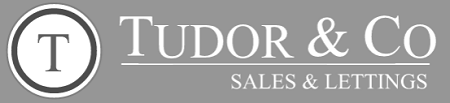 Tudor & Co Estate Agents logo