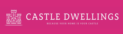 Castle Dwellings logo