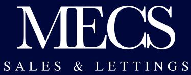 MECS Property logo