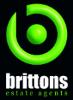 Brittons logo
