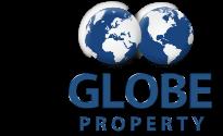 Globe Property logo