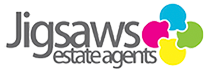 Jigsaw Property Services logo