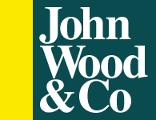 John Wood & Co logo