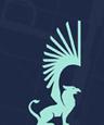 Griffin Stevens logo