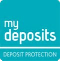 my-deposits-no-bg