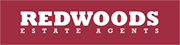 Redwoods of Old Windsor logo