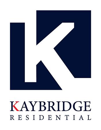 Kaybridge