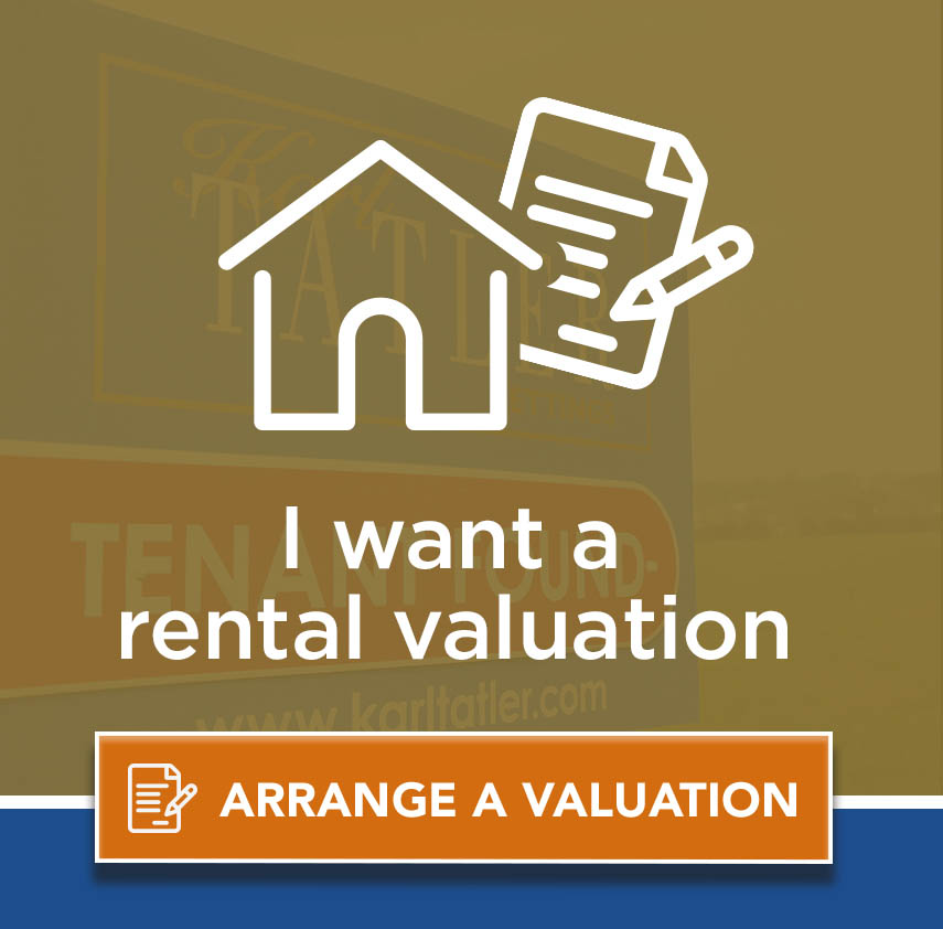 Rental valuation