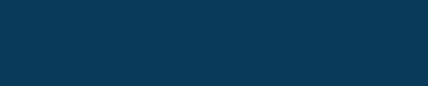 Larkes Logo