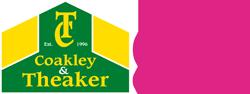 Open House Coakley & Theaker logo