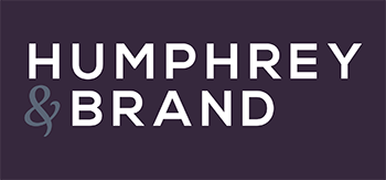 Humphrey and Brand