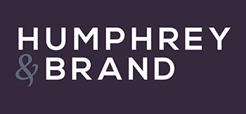 Humphrey and Brand