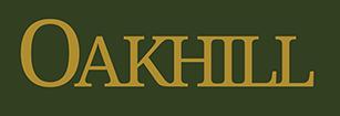 Oakhill logo