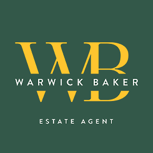 Warwick Baker logo