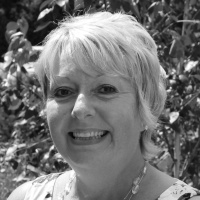 Carole Reader - , Lowestoft Leaders