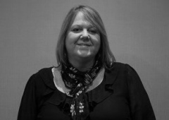 Denise Hayward - Senior Branch Manager, Cheltenham Leaders