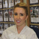 Kayley Jones - Branch Manager, Swansea Leaders