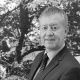 Stephen Quinn - Lettings Manager, Tonbridge Leaders