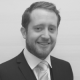 Adam Jones - Branch Manager, Stroud Leaders
