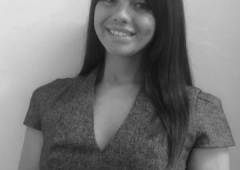 Bethany Cheetham - Lettings Manager, Altrincham Leaders