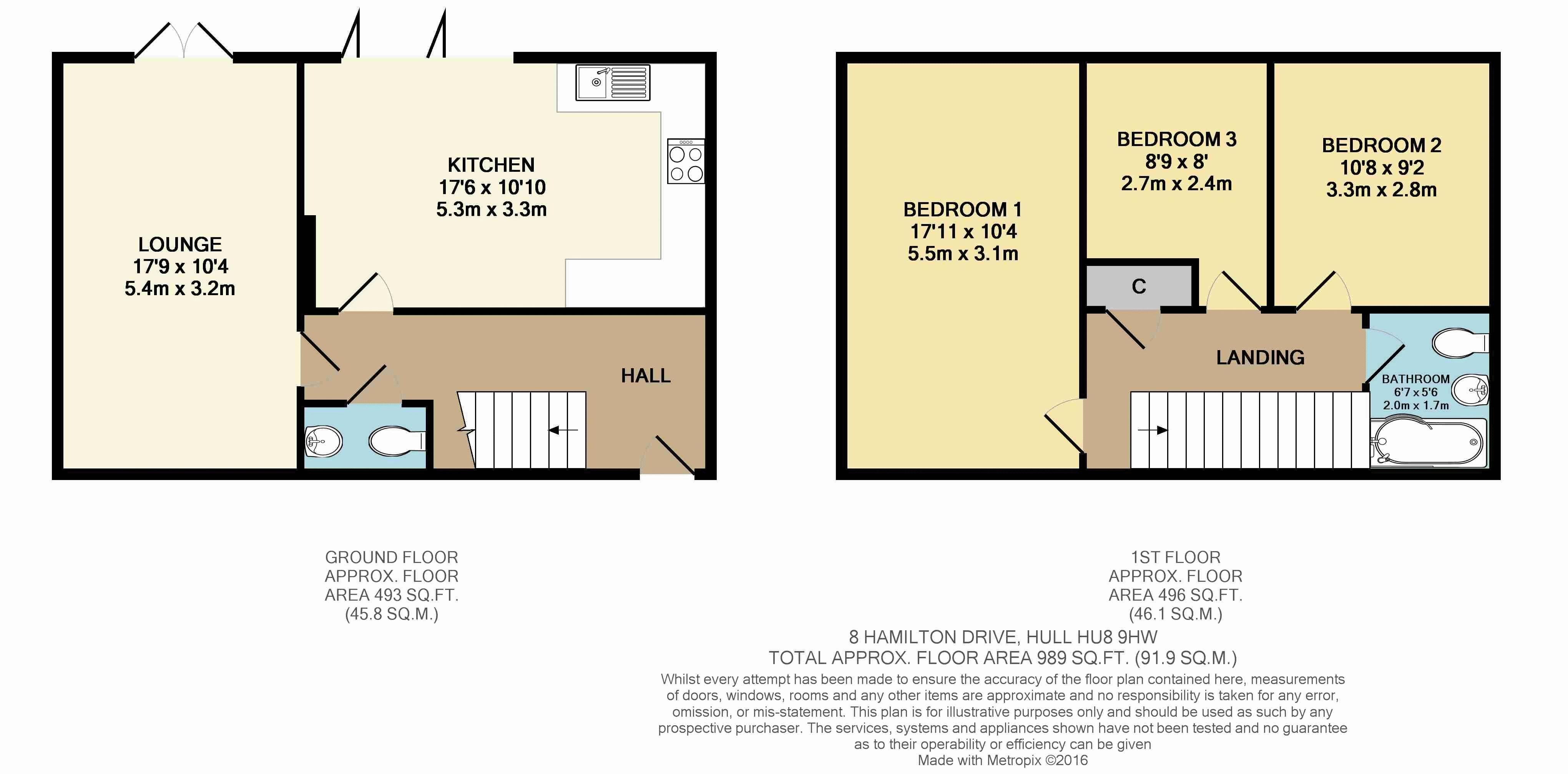 7 x 8 kitchen design home design for 11 x 8 kitchen designs