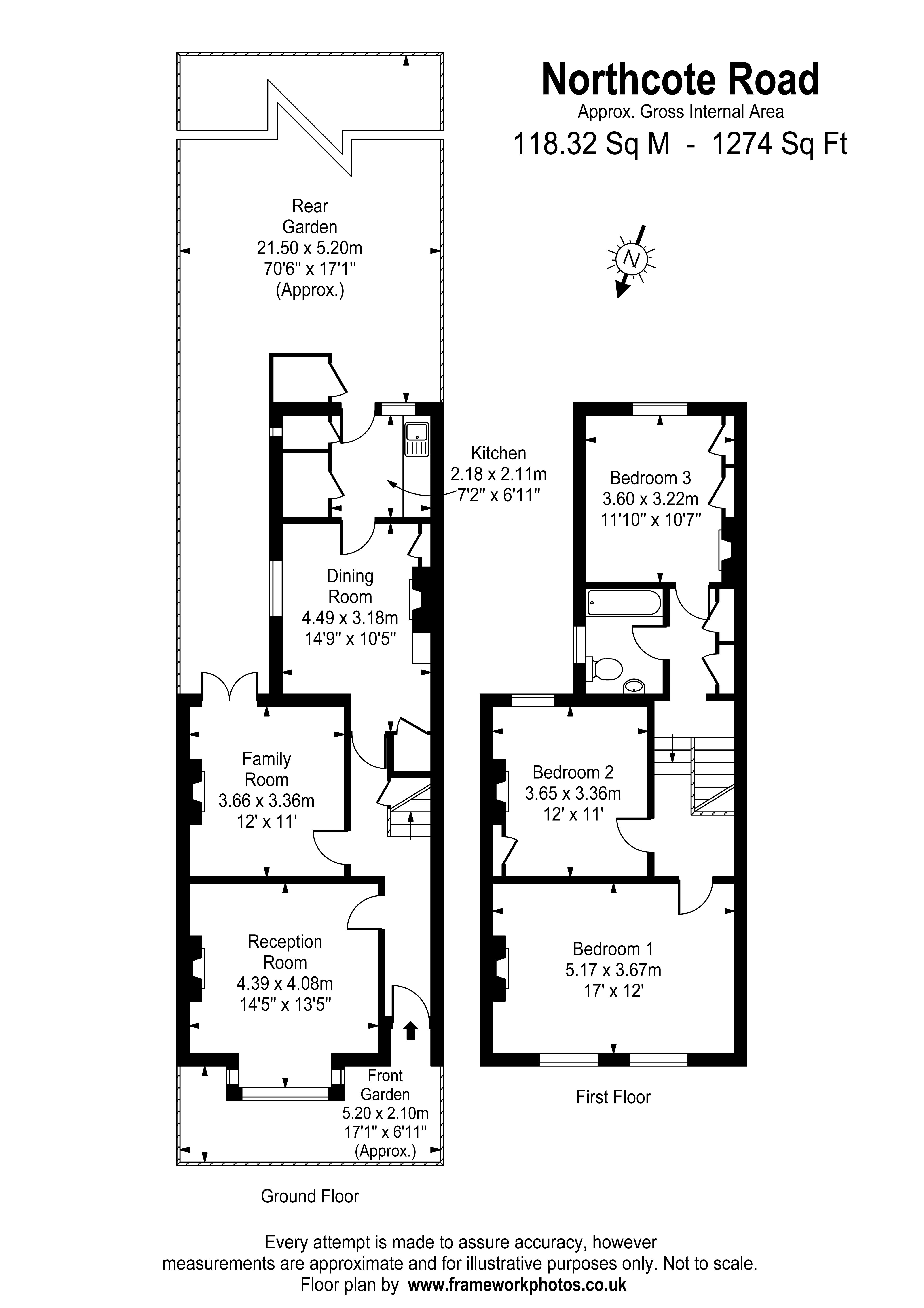 100 32 Sq M To Sq Ft 500 Square Feet Small House